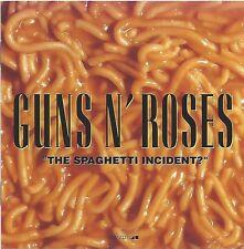 GUNS N' ROSES / GREATEST HITS * NEW CD * NEU *