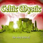 Celtic Mystic-The Very Best Of von Various Artists (2014)