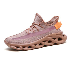 Men-039-s-Breathable-Outdoor-Sneakers-Athletic-Casual-Walking-Training-Running-Shoes