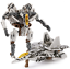 Starscream Autobots Action Figures Robot Gift For Transformers:The Last Knigh