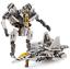 Transformers-Optimus-Prime-Mechtech-Robots-camion-car-Action-Figure-Kid-Toys miniature 4