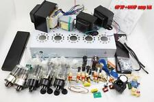 DIY Tube Amplifier Kit 6P3P + 6N8P Single Ended Tube Power Amplifier Kit