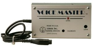 Voice-Master-Original-Covox-Inc-Eugene-Oregon-Commodore-C64-Amiga-rar-1St