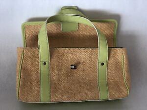 talbots-bag