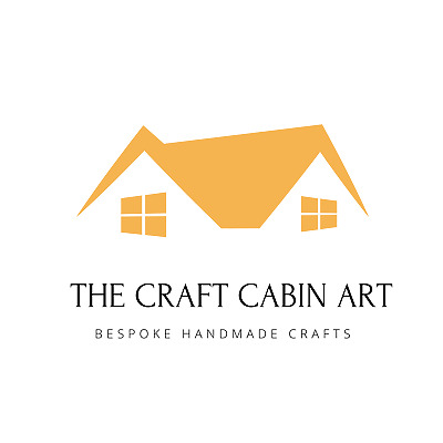 The Craft Cabin and Laser Crafts