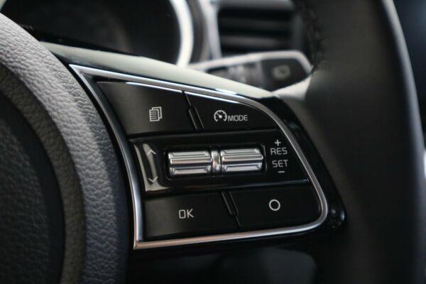 Kia Ceed 1,0 T-GDi Active - billede 4
