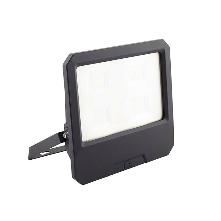 50 100 200W Flood Light IP65 Outdoor Security LED Ansell Vaste