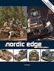 Nordic Edge: Vol. 3 by Per Olav Lund, Magnus Fagerberg, Oyvind Leonsen, Sverre Melleby (Paperback, 2010)