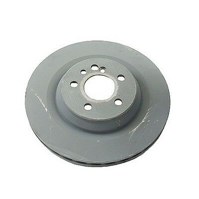 For Mercedes W215 S600 CL600 Rear Disc Brake Rotor GENUINE 220 423 05 12