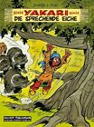 Yakari Band 28: Die sprechende Eiche von Job und Derib (2009, Taschenbuch)