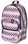 thumbnail 1 - New Vans Motivee 3 Large Laptop School Backpack Checkerboard Bag