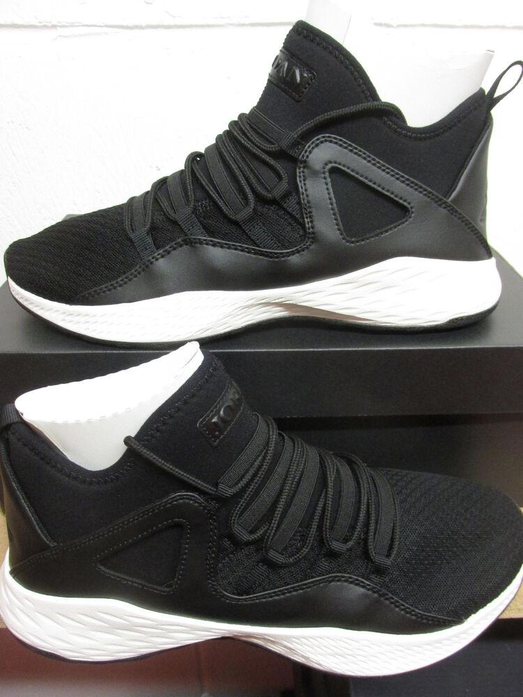 SOLDES Nike Air Max 90 used UE 44.5-