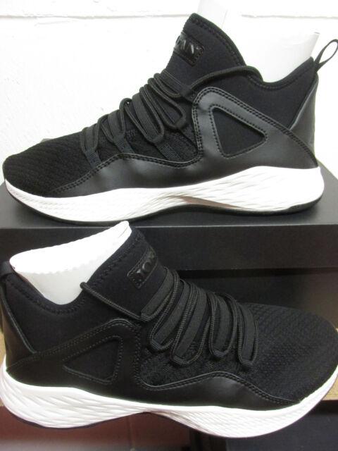 promo code 1fabf cf24e Nike Air Jordan Formule 23 Tennis Basketball Hommes 881465 005 Baskets