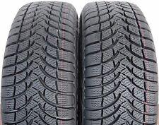 205/55R16 91 T Winterreifen Runderneuert 2x Reifen TOP M+S EU Produktion ALPIN 4