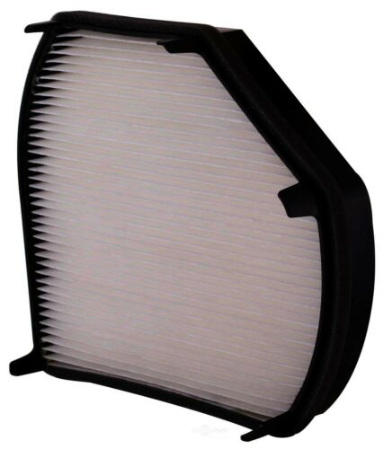 Cabin Air Filter-Standard Pronto PC8908