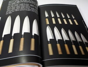 Handbook-on-Japanese-Knives-and-Sharpening-Techniques-Japanese-amp-English-0911