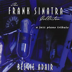 The-Frank-Sinatra-Collection-Beegie-Adair