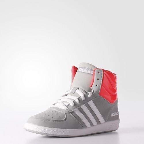 NUEVO MID Adidas Neo BASELINE VS MID NUEVO W F98637 Sz US 6-8 71eadc