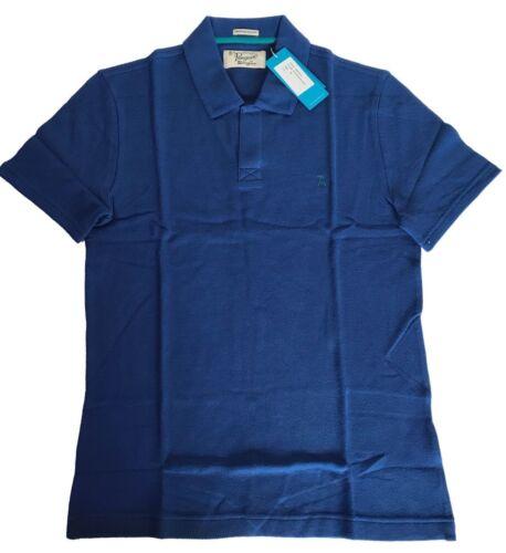 Medium Penguin Original Short sleeve Polo Shirt Brand New size