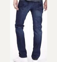 Ag The Protege 31x34 Straight Jeans Graduate 30 32 Tailored Slim Matchbox