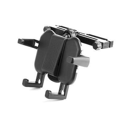 Support appui tête voiture pour lecteur DVD Takara DIV 109, Takara 1 Combi écran