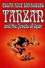 Tarzan and the Jewels of Opar by Edgar Rice Burroughs (Paperback / softback, 2003)