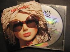 """HAPPY MONDAYS """"LIVE"""" - CD"""