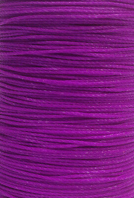 Tan BCY Nock /& Peep Bow String Serving Bowstring Nylon 10 yds