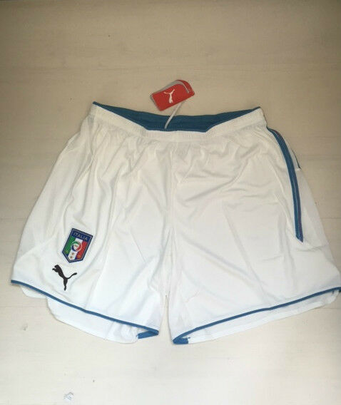 10175 ITALIEN SHORTS SHORTS SHORTS SHORTS SHORTS CONFEDERATIONS CUP ITALIEN SHORTS 472095