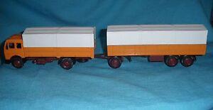 646A-Conrad-NZG-146-Mercedes-Benz-1632-1932-semi-rimorchio-1-50