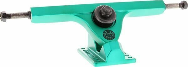 Caliber II Forty-four 10 inch  44 Midnight Satin  Green  up to 65% off