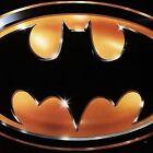 Batman by Prince (Prince Rogers Nelson) (CD, Feb-2009, Rhino Flashback (Label))