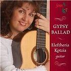Gypsy Ballad (2013)