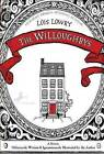 The Willoughbys by Lois Lowry (Paperback / softback, 2010)