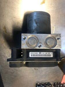 2005-SAAB-9-5-MY05-ABS-ESP-CONTROL-MODULE-UNIT-Used-Manuel-Trans