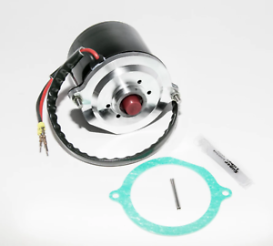 BMW-E46-M3-amp-CSL-BRAND-NEW-upgrade-Replacement-SMG-I-amp-II-Pump-motor-21532229715