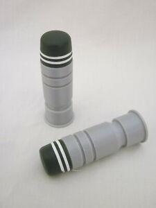 3d-print-Hero-ALIENS-Pulse-Rifle-M38-High-Explosive-Armor-Piercing-HEAP-Grenade