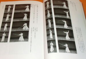 Introductory-Book-of-Japanese-JODO-japan-kendo-jojutsu-martial-art-sword-0504
