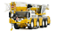 1-50-WSI-MEDIACO-Liebherr-LTM-1090-4-2-Mobile-Crane-WSI thumbnail 4