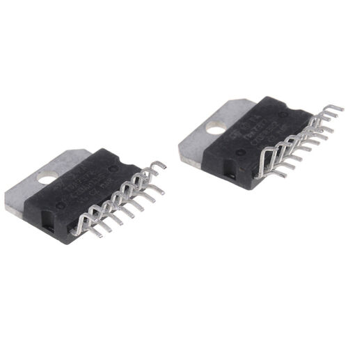 10pcs//lot TDA7377 ZIP-15 car radio amplifier amplifier IC M/&R