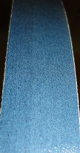 """Ardennen Oak Panval P255 polyester melamine edgebanding 7//8/"""" x 120/"""" preglued"""