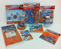 Disney Planes Party Pack