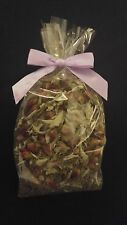 wedding toss Baptism Birthday Gift French Lavender Dry Flower Dried Buds 1LB