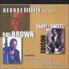 Tribute by George Bohanon (CD, 2007, Geobo)