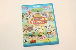 NINTENDO-WII-U-GAME-LOT-YOU-PICK-CHOOSE-BUY-3-GET-1-50-OFF-GAMES-PLAY-TESTED