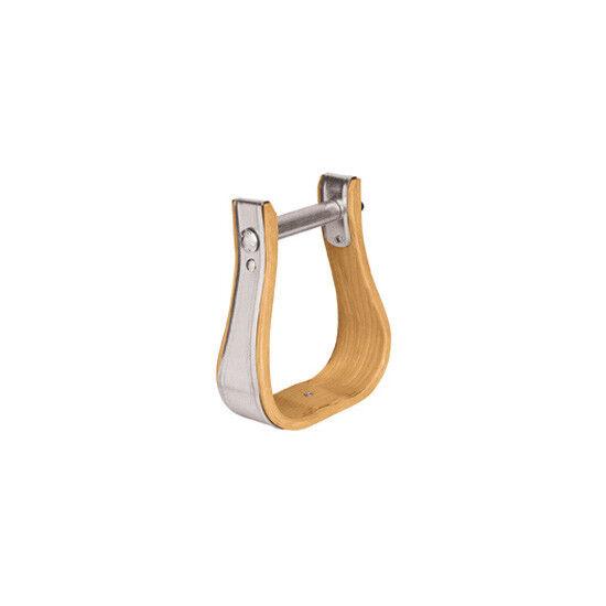 Basketweave Bridle Leder Thin Spur Straps w/Spots