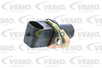 10456267 ABS Wheel Speed Sensor Fits Daewoo Cielo Espero Lanos Nubira 1.4-2.0L