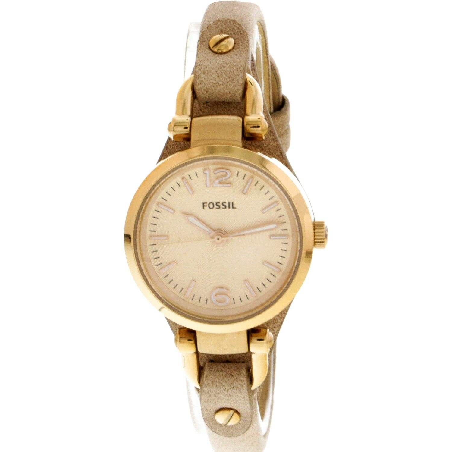 shop sand editor rose upscale secret subsampling piaget jewellery crop gold cuff and product scale watch watches false waves the