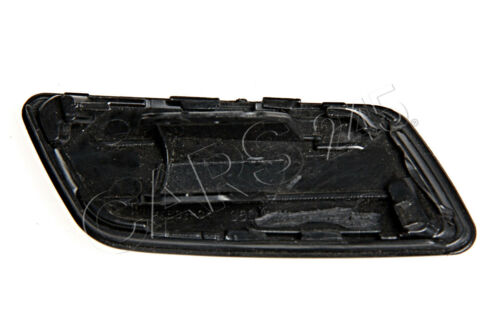 Headlight Washer Trim Cover Offside Fits VW Passat CC 2013