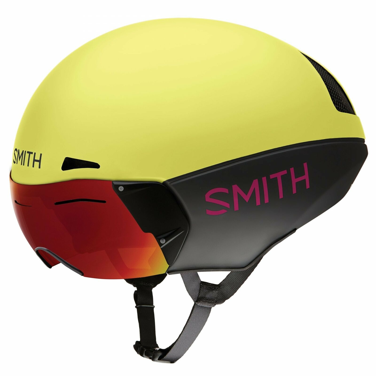Smith Podium TT MIPS MIPS MIPS Casco 2019 062f41